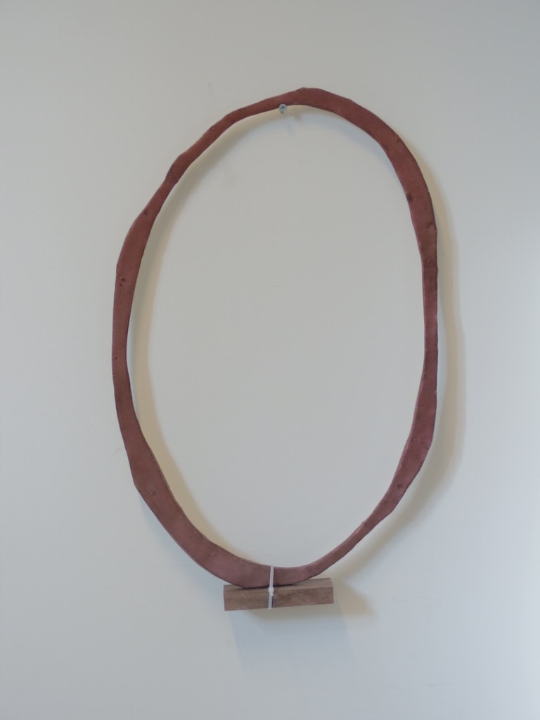 Lustercircle