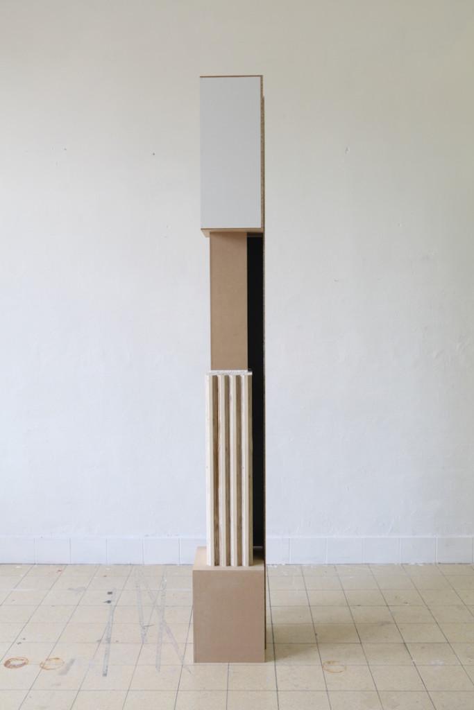 no title (front) 2012